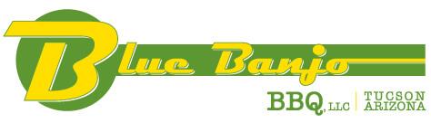 https://www.foothillscluboftucson.org/wp-content/uploads/Blue-Banjo-Logo.jpg