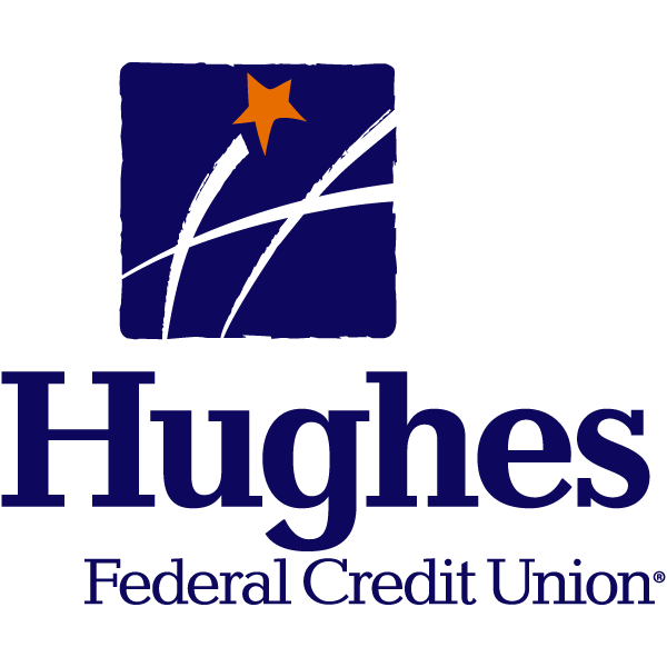 https://www.foothillscluboftucson.org/wp-content/uploads/Hughes-Square.png