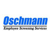 https://www.foothillscluboftucson.org/wp-content/uploads/OSCHMANN.jpg