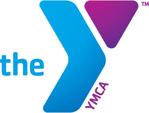 https://www.foothillscluboftucson.org/wp-content/uploads/YMCA.jpg