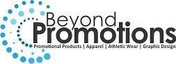 beyond-promotions