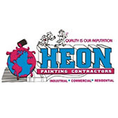 https://www.foothillscluboftucson.org/wp-content/uploads/heon-logo.jpg