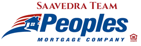 https://www.foothillscluboftucson.org/wp-content/uploads/peoples-mortgage.png