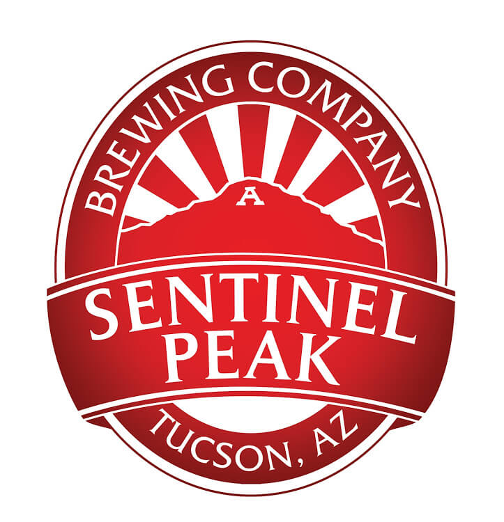 https://www.foothillscluboftucson.org/wp-content/uploads/sentinel-peak-2.jpg