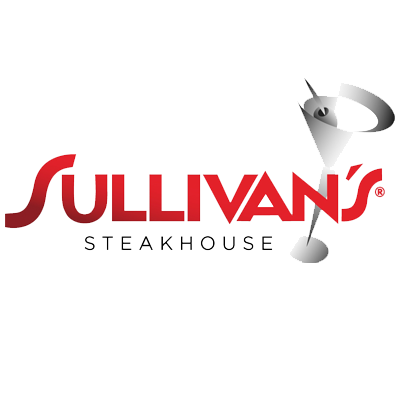 sullivan-39-s-steakhouse