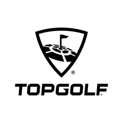 https://www.foothillscluboftucson.org/wp-content/uploads/topgolf3.jpg