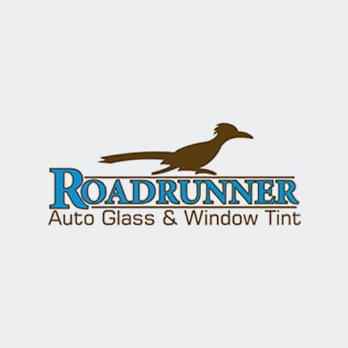 https://www.foothillscluboftucson.org/wp-content/uploads/tucson-az_az_auto-glass_64.jpg
